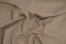Baumwolle - gesandstrahlter Baumwoll-Gabardine