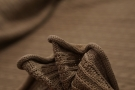 Baumwolle - Strickware