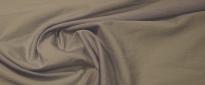 Baumwolle - flieder