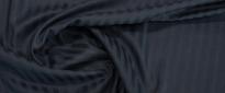 Reißmann - Fischgrat, schwarz