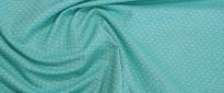 Reißmann - helles türkisgrün