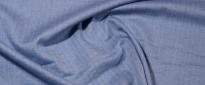Paul Smith - blaues Fischgrat