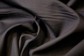 Rest leichte Baumwolle - schwarz