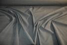 Baumwollmischung - graphit