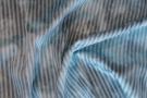 Blugirl - Baumwollstretch