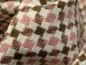Schurwollmischung, italienische Kostümware