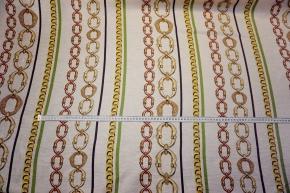 Baumwollmischung - Ketten