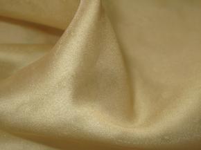 Viskose - Doubleface sand