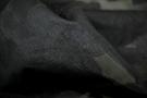 Ausbrenner - schwarz