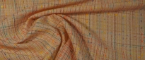 Marni - dünner Bouclé
