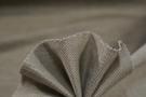 Rest Jersey - Baumwolle mit Schurwolle