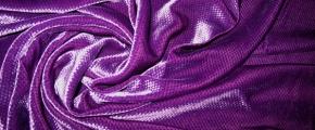 Rest Viskosesamt, Burda 8/2012 Kleid 123 - Top und Weste 117