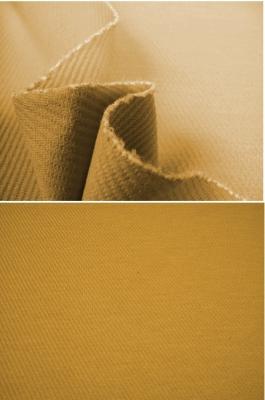 Schurwollmischung - diagonal gerippt