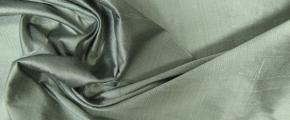 Wildseide - silber