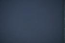 Merino - nachtblau