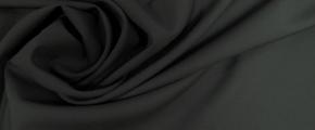 Rest Lordtex - schwarz