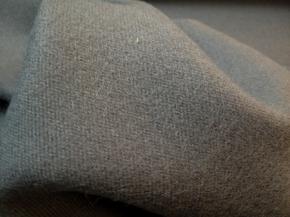 Schurwolle - Mantelqualität