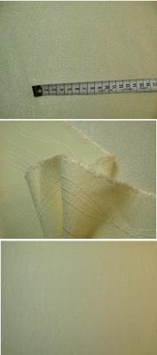 Jacquard - elfenbein