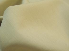 Schurwolle - beige