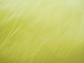 Seidenmischung in Stretchqualität, gelb
