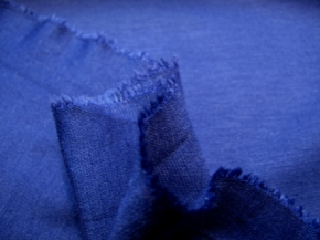 Jersey - königsblau