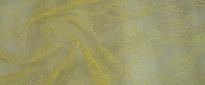 Spitze - gelb