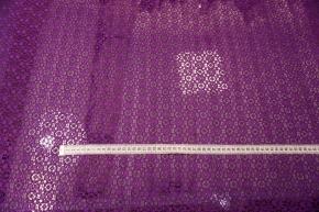 Spachtelspitze - geometrisch