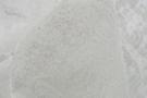 elastische Spitze - weiß