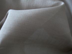 Batist - beige