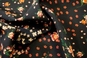 Viskose - mille fleur