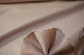 Viskose- puder mauve