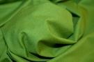 Jersey - apfelgrün