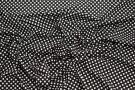 Jersey - Polka dots