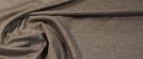 Prada - DoubleFace Jersey