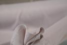 Viskosejersey - elfenbein