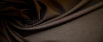 Rest Jersey - schwarzbraun