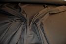 Jersey - schwarzbraun