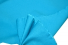 Jersey - himmelblau