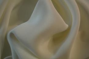 Seidencady - elfenbein