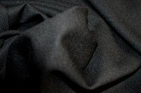 Romanitjersey - schwarz