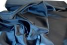 Futtertaft - graublau