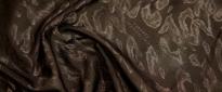 Viskosejacquard - Versace