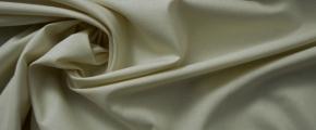 Baumwolle - elfenbein