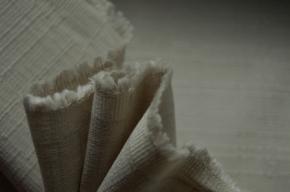 Baumwolle - Stretchqualität
