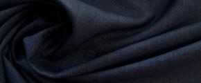 Pflegeleichte Leinenmischung - Kostüm- und Anzugsqualität