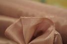 elastisches Futter - lavendel