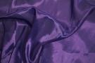 elastisches Futter - lila
