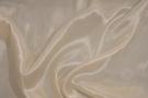 elastisches Versace-Futter - creme