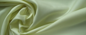 Rest Baumwolle - vanille