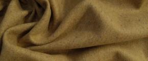 Tweed - Kaschmir